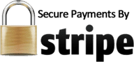 Secure Stripe