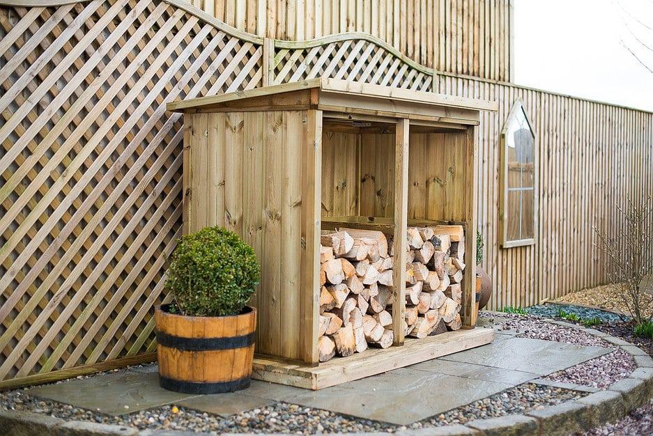Ignis Log Store