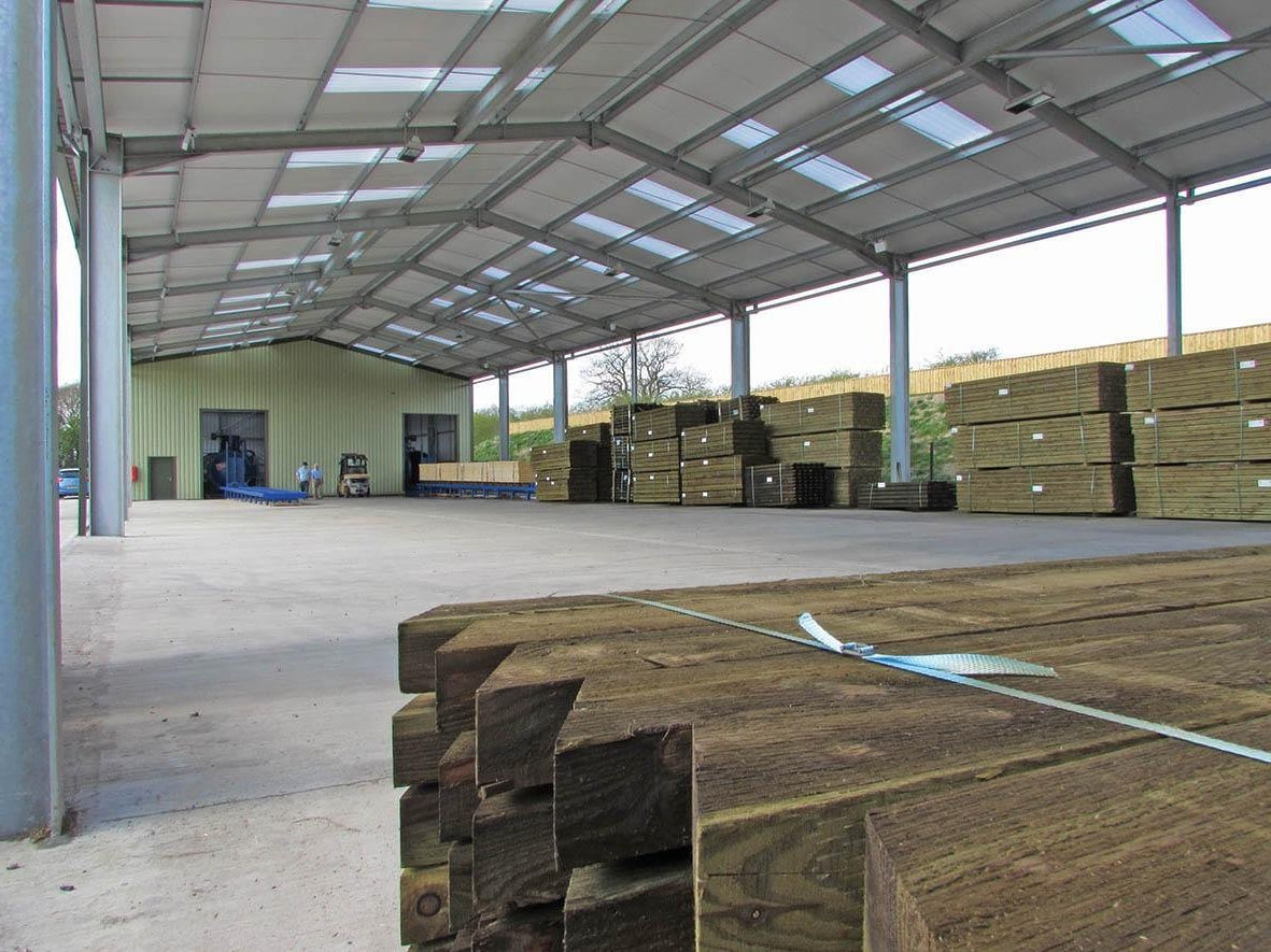 Tanalised Timber FAQs - Everything You Need To Know About