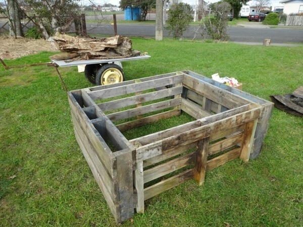 Raised Garden Bed Ideas Tips For Making A Stylish Raised